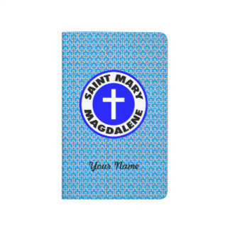 Saint Mary Magdalene Journal