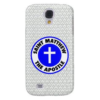 Saint Matthew the Apostle HTC Vivid Case
