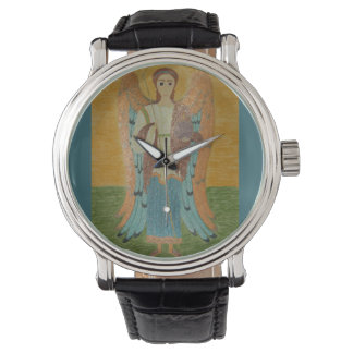 Saint Michael Watch