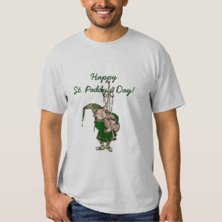 Saint Paddy Day Shirt