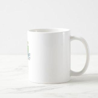 Saint Paddys Day Mug