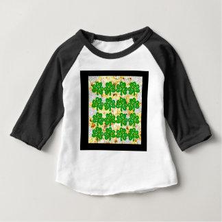 SAINT PATRICKS DAY BABY T-Shirt