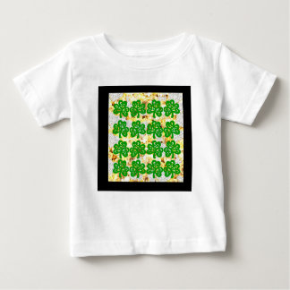 SAINT PATRICKS DAY BABY T-Shirt