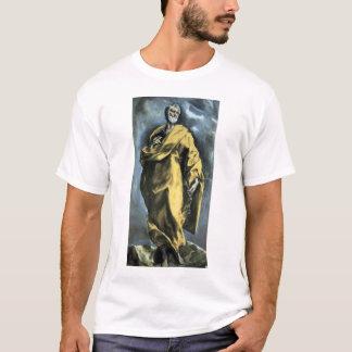 Saint Peter T-Shirt