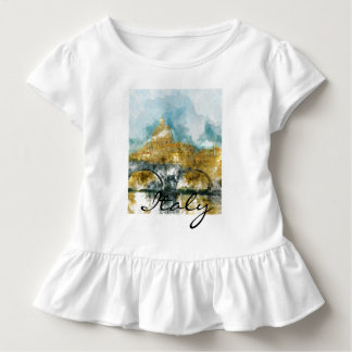 Saint Peters Cathedral in Vatican City Toddler T-Shirt
