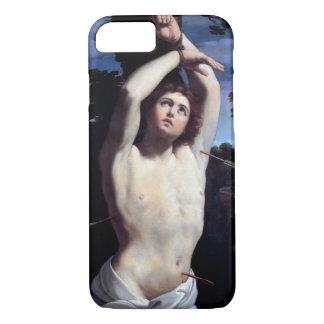 Saint Sebastian iPhone 7 Case