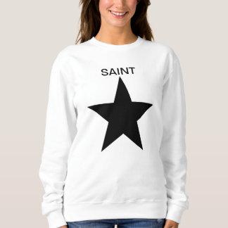 Saint Star Sweatshirt