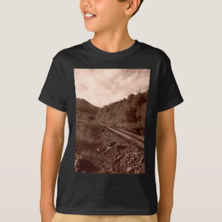 Saint Tereza Series 2 T Shirt