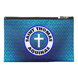 Saint Thomas Aquinas Travel Accessories Bags