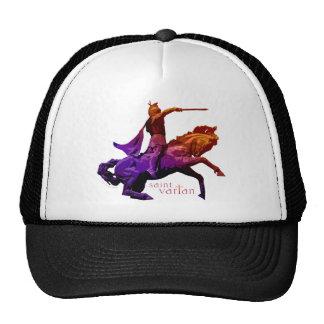 Saint Vartan Hats