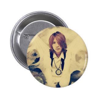 Sakito (咲人) buttons