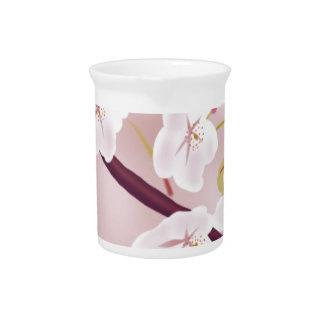 sakura-a pitcher
