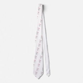 sakura bloom white eye bird, tony fernandes tie