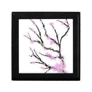 Sakura Cherry Blossom 21,Tony Fernandes Gift Box