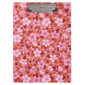 Sakura Clipboard