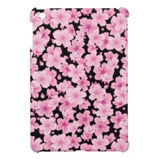 Sakura Cover For The iPad Mini