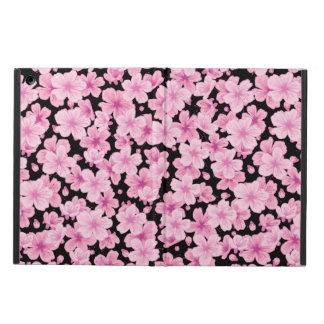 Sakura iPad Air Cover
