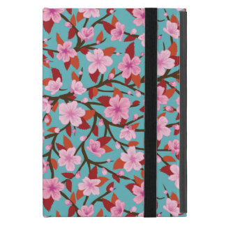 Sakura iPad Mini Case