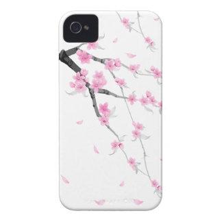 Sakura iPhone 4 Cover