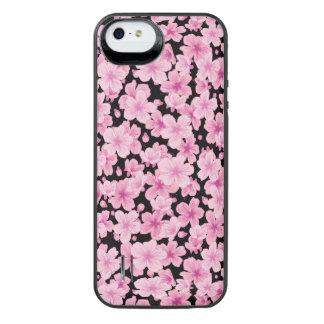 Sakura iPhone SE/5/5s Battery Case