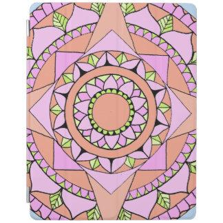 Sakuraa. iPad Cover