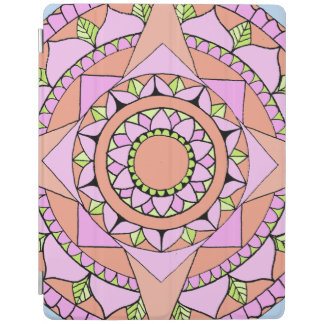 Sakuraa. iPad Smart Cover