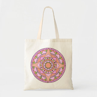Sakuraa. Tote Bag