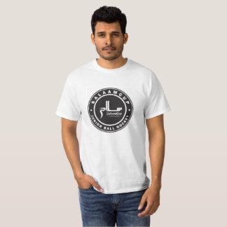 Salaam Cup Junior Tournament Shirt - Adult