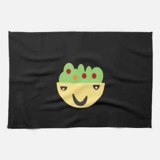 Salad Joy 454.21ab5 Tea Towel