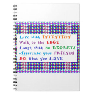 SALE 98 POD gifts from Navin Joshi Zazzle Store Notebooks