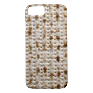 SALE - Matzo iPhone 7 case