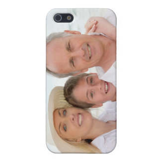 SALE! Photo Phone Case - SRF Cover For iPhone 5/5S