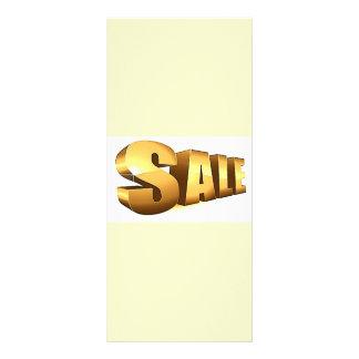 Sale-vector-480x260 Custom Rack Cards
