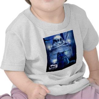 Salems Guardian Shirt