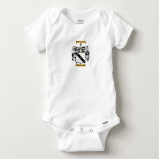 Sales Baby Onesie