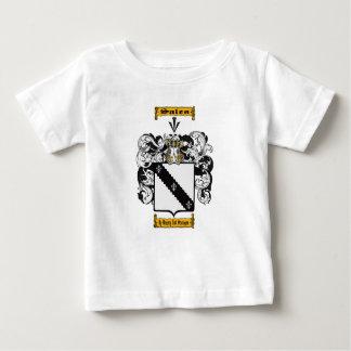 Sales Baby T-Shirt