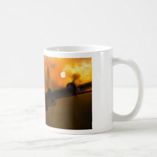 Sally B Coffee Mug
