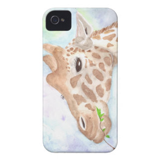 Sally Case-Mate iPhone 4 Cases