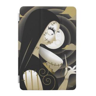 Sally | Isn't It Wonderful? iPad Mini Cover