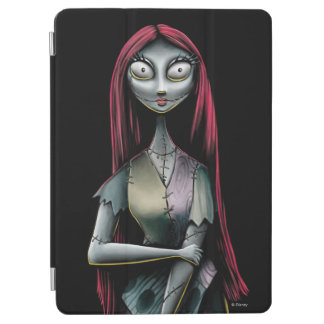Sally | Scream Queen iPad Air Cover