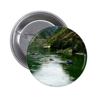 Salmon River Repose Buttons