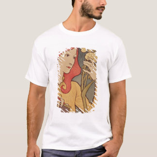 Salon des Cent, 1894 T-Shirt