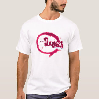 Salon Joose T-shirt for men