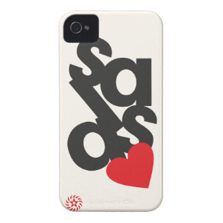Salsa Case-Mate iPhone 4 Cases