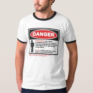 Salsa - Hazard T-Shirt