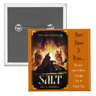 Salt Book Release Button