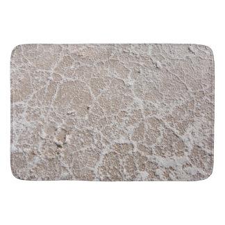 Salt Flat Bath Mat