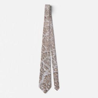 Salt Flat Tie