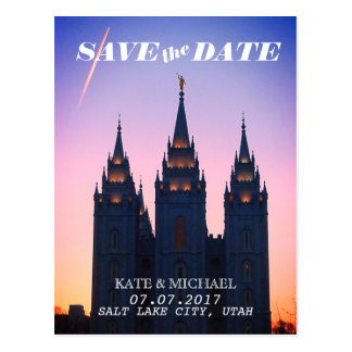 Speed dating in utah salt lake city