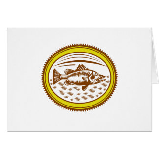 salt-water-barramundi-side-OVAL Card